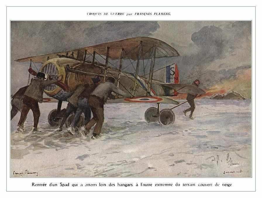 Flameng_Aeroplane_01