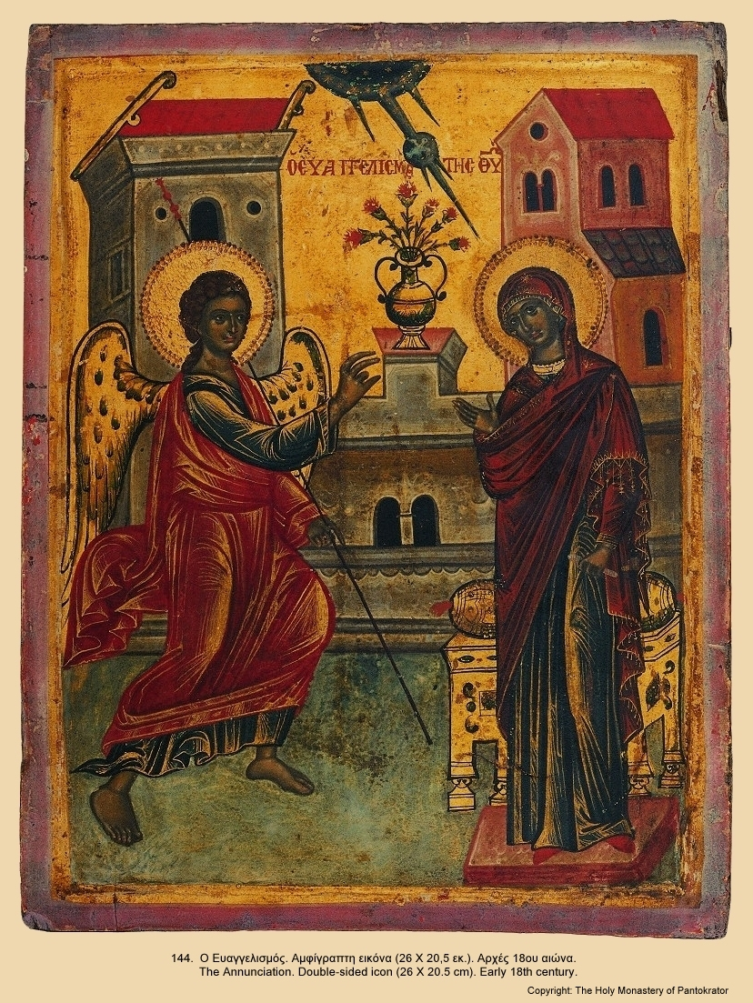 Icon144