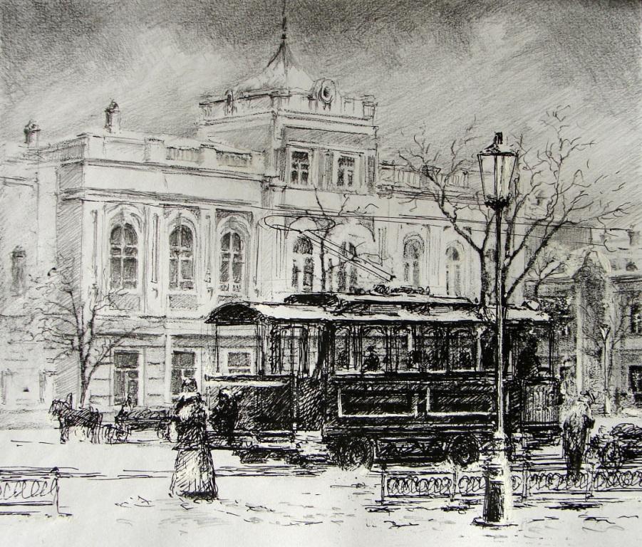 1908g-ul-sobornaya-aleksandrovsk