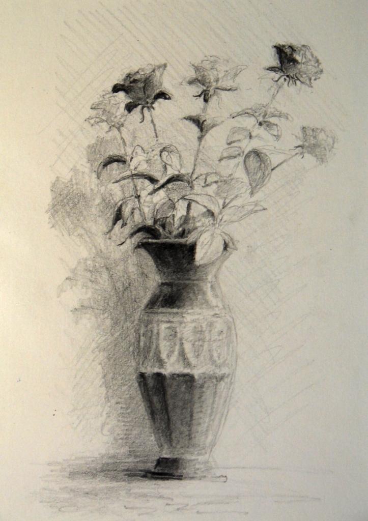 rozy-bumaga-ugol