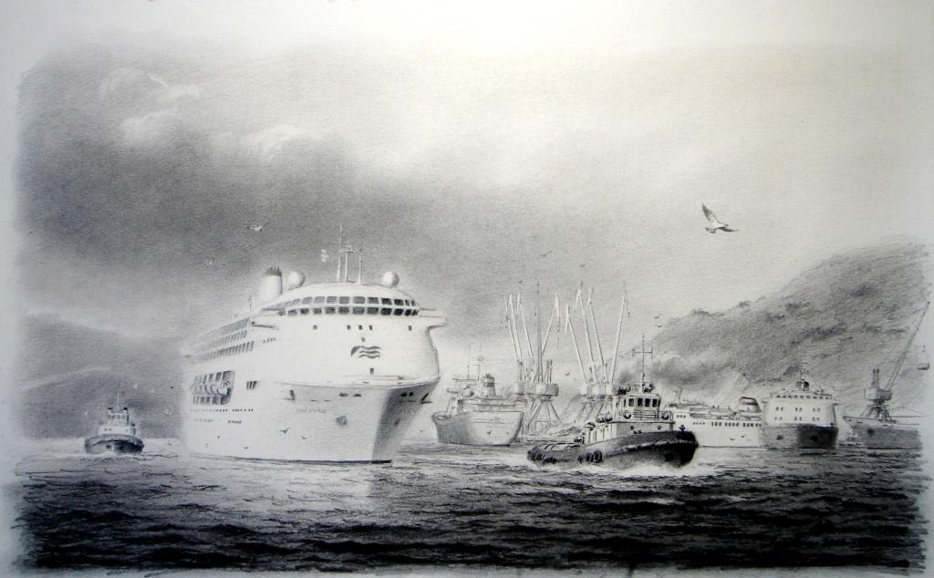 vladivostokskij-port-bumaga-ugol