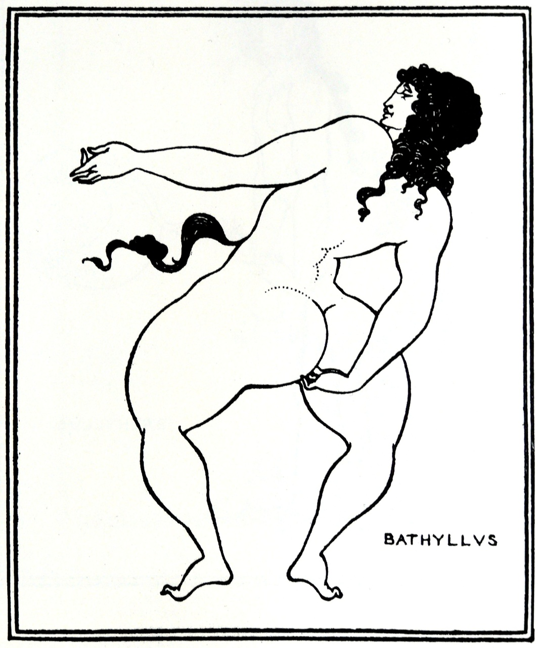 starie-seks-invision