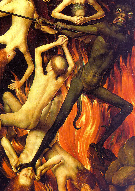 секс в аду фото № 302444 без смс