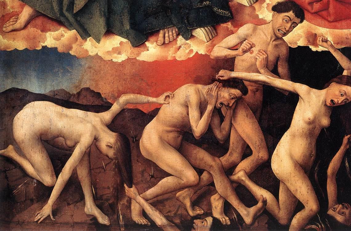 секс в аду фото № 302410 загрузить