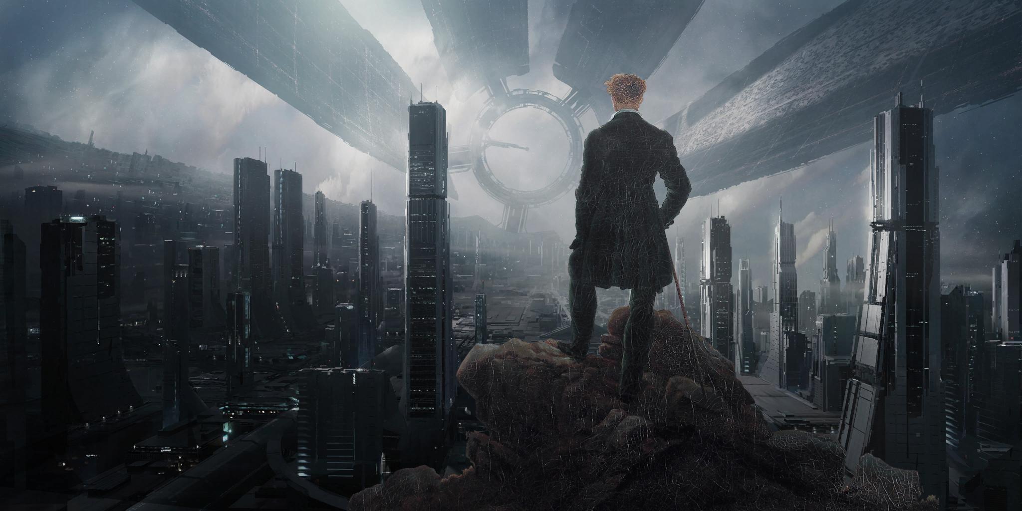 20 предсказаний на 2020 год: что, как считали люди, должно было сбыться к 2020  году: philologist — LiveJournal