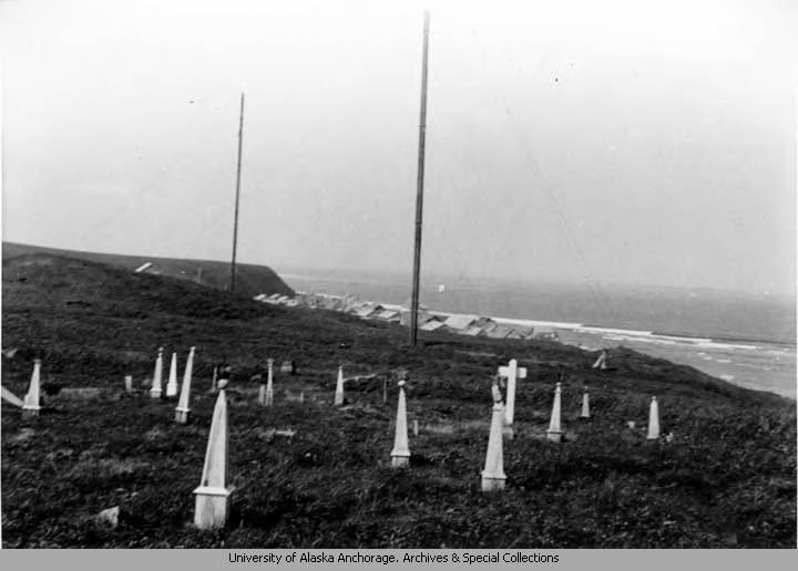 Graveyard_and_radio_masts_Bering_Island.jpg