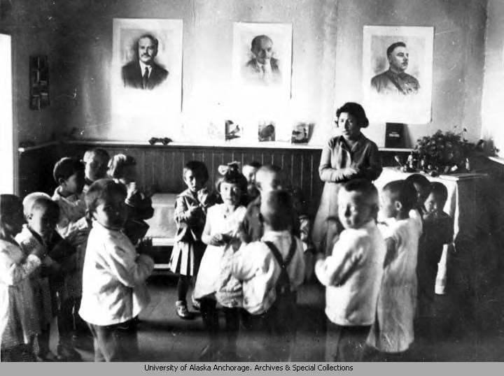Inside_the_school__room.jpg