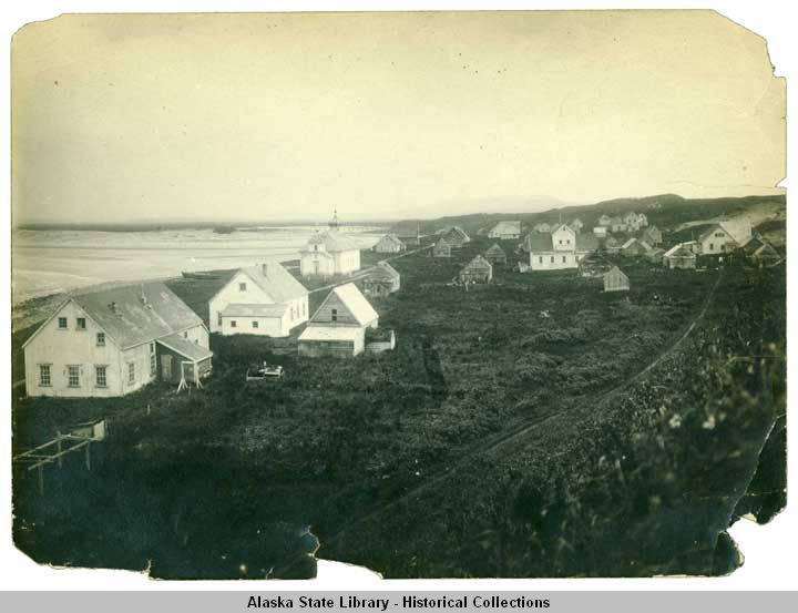 Nikolski_Village_on_Bering_Island_Unmak_Island.jpg