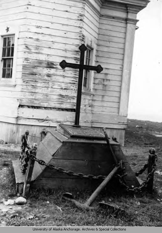 The_grave_of_Vitus_Bering.jpg