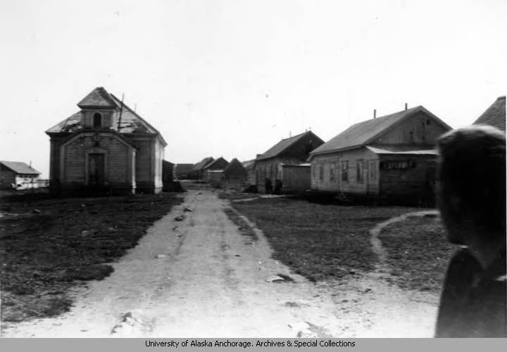 The_main_street_with_church_on_left.jpg