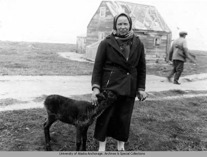Woman_with_reindeer_calf.jpg