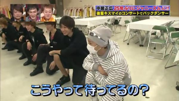 Tereasa SMAP - Nakai and Jr..FLV_snapshot_12.32_[2014.03.27_01.18.20]