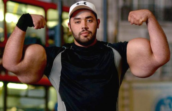 synthol_muscles_4