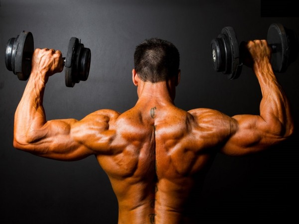 M - Buy steroids online, anabolic steroids