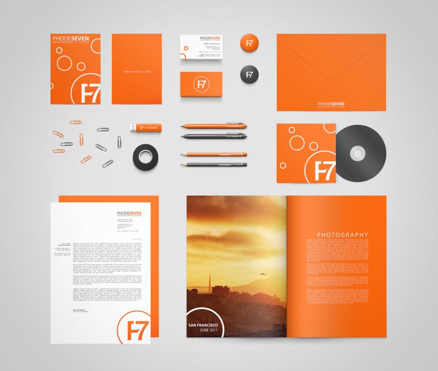 phode7-new-identity-10