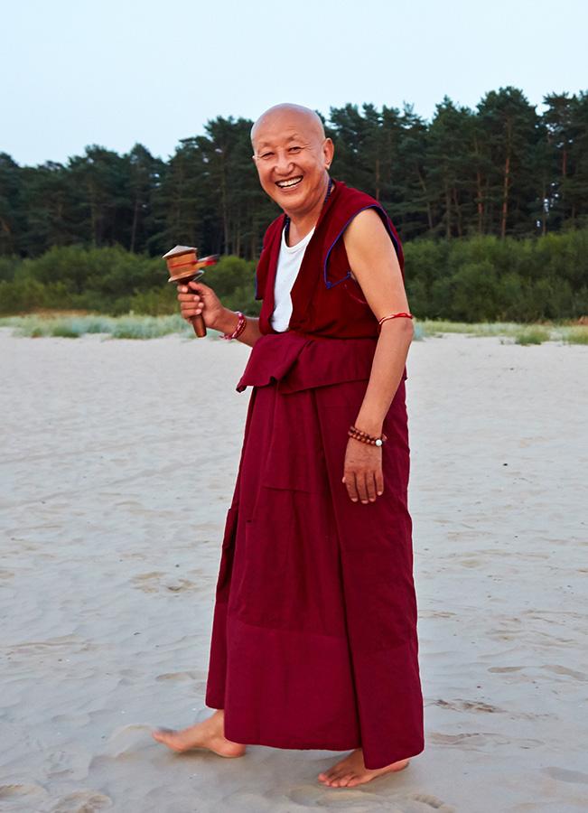 Nubpa_Rinpoche_2014_2_SMALL