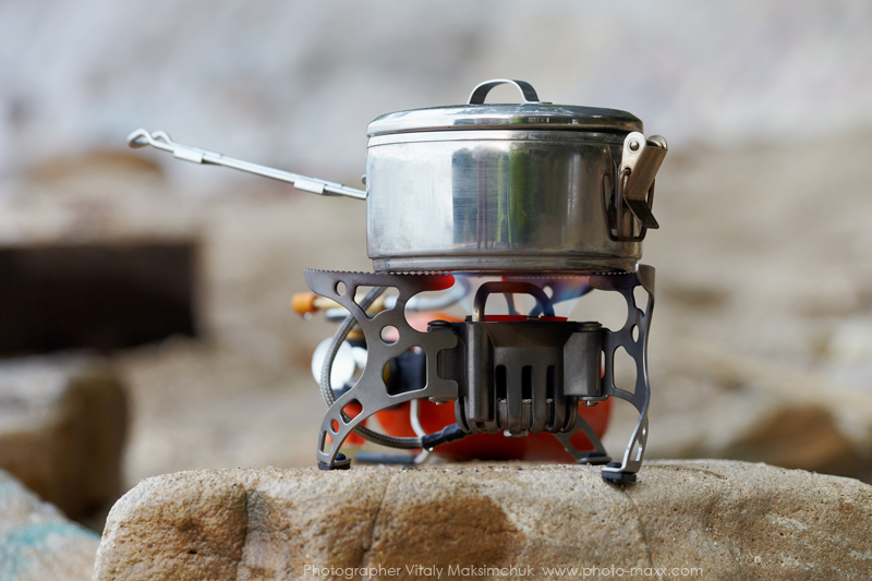 Travel-portative-gas-stove