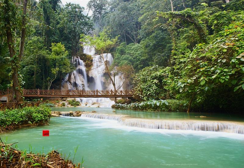 Laos fall b