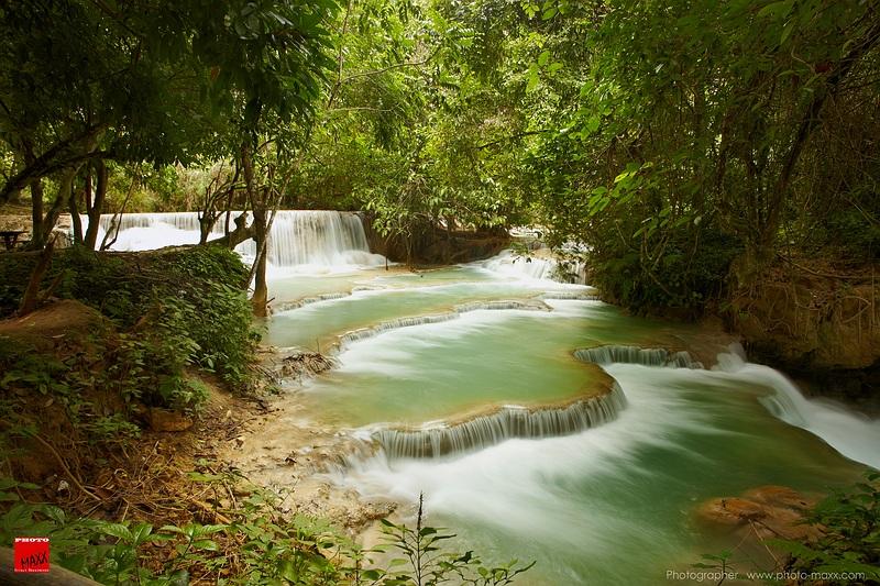 Laos fall c
