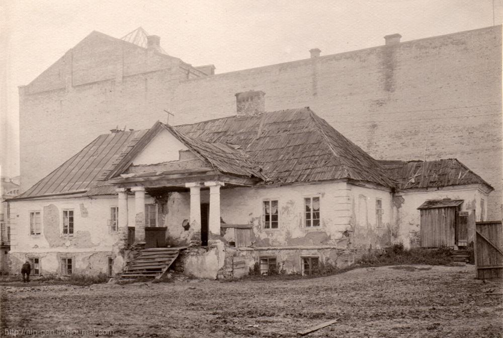 Стара Дума.jpg