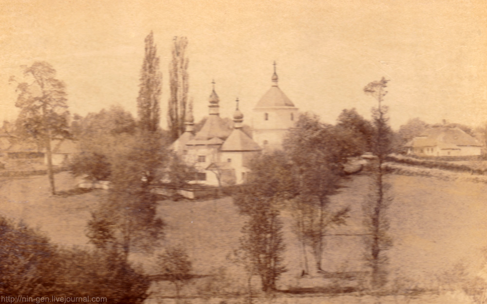 Старі хутори-1.jpg