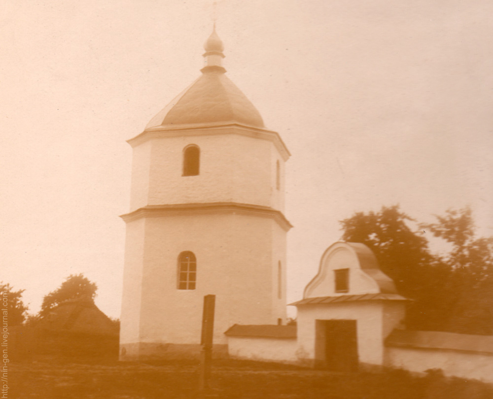 Старі хутори-3.jpg