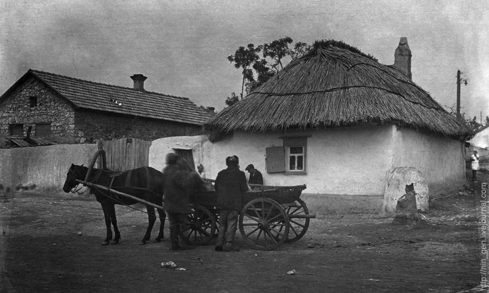 Луганськ - Кам'яний брід 4 1932.jpg
