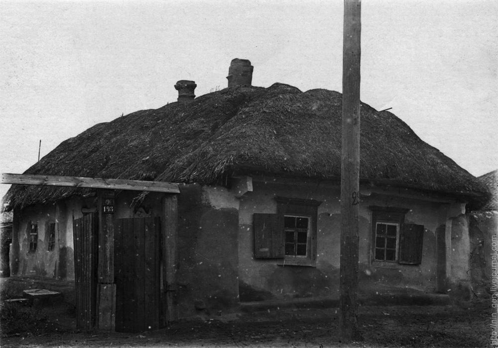 Луганськ - Кам'яний брід2 copy.jpg