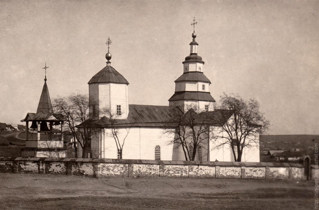 Покровська церква Землянки Авдіївщина`.jpg