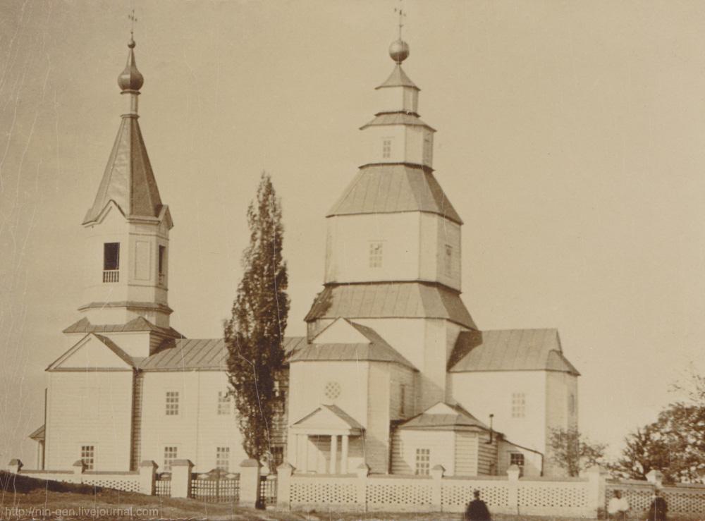 Воронівка Успенська церква 1797-1798.jpg