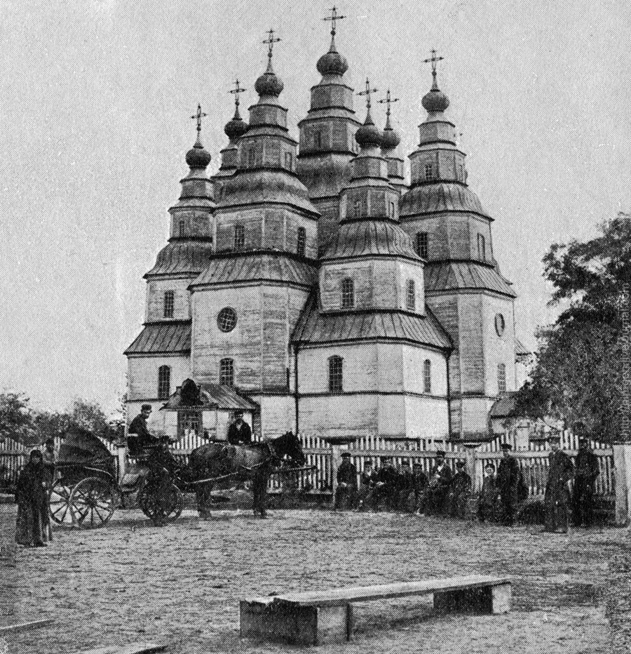 Новомосковськ 1'.jpg