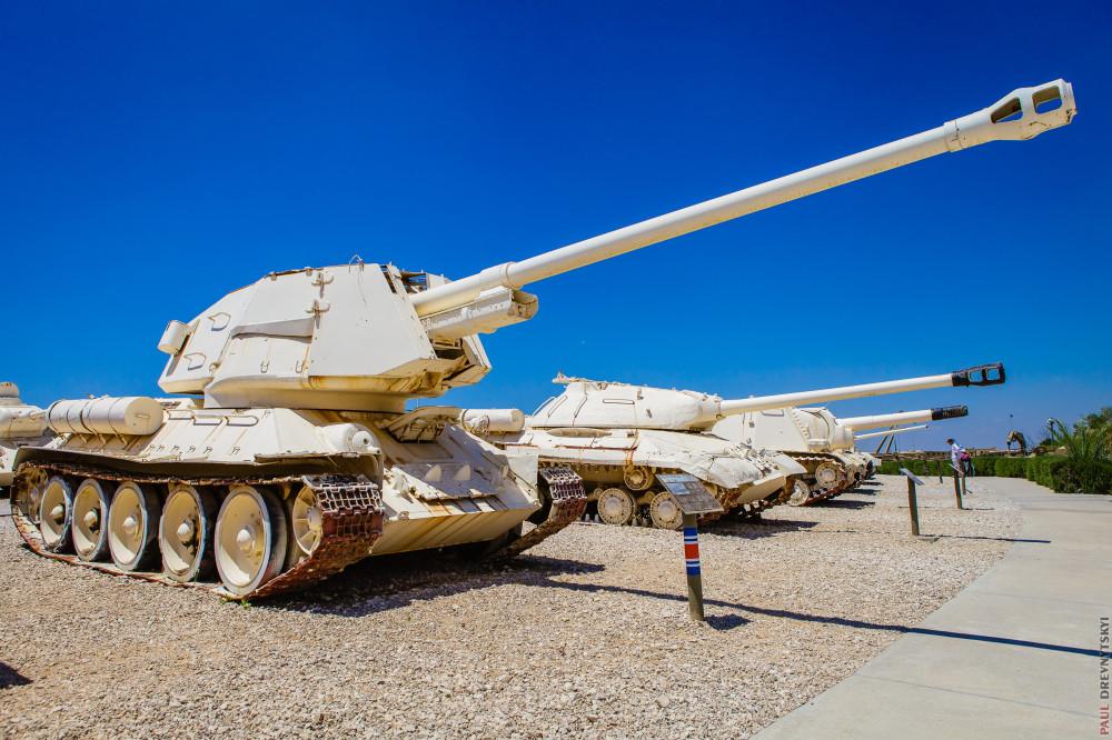 метеор музей танков в израиле фото дворжецкая это время