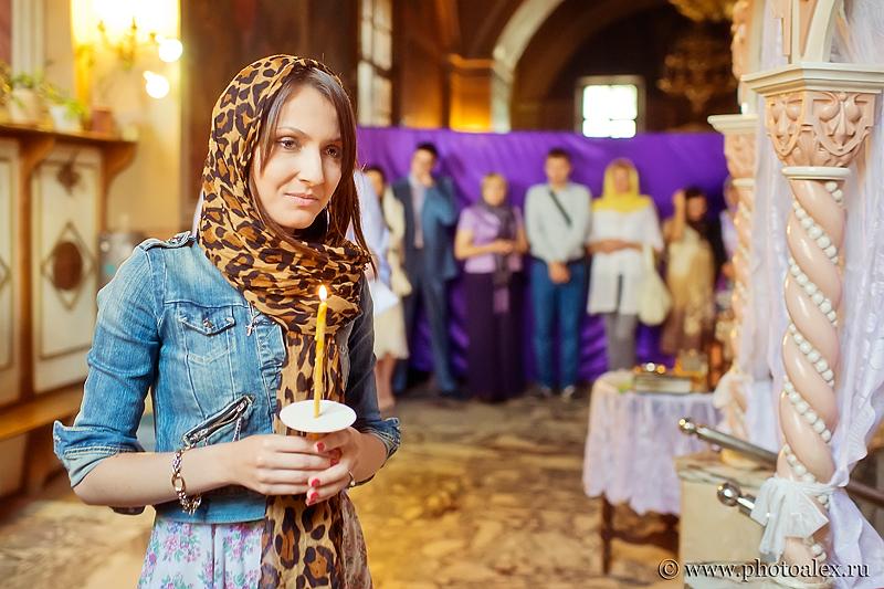 фотограф Алексей Литягов