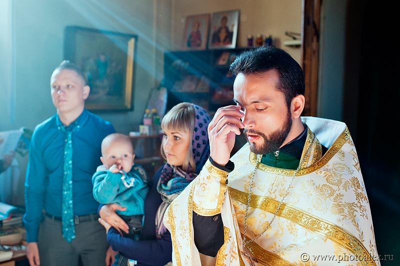 вариант можно как фотографировать крещение без вспышки кинжал