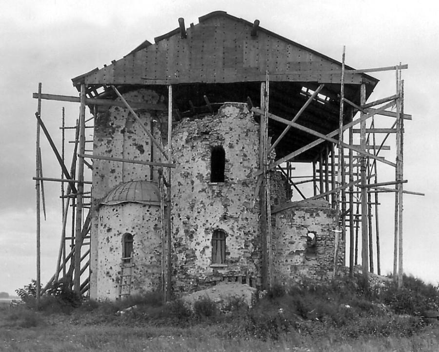 1947-Spas-Nereditsy.jpg