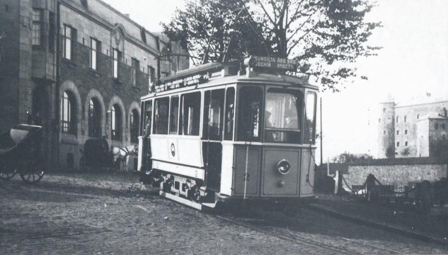 Выбогрский_трамвай.jpg