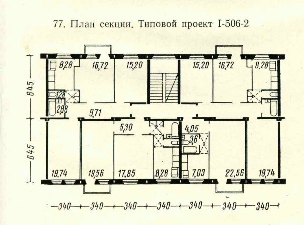 1-506.jpg