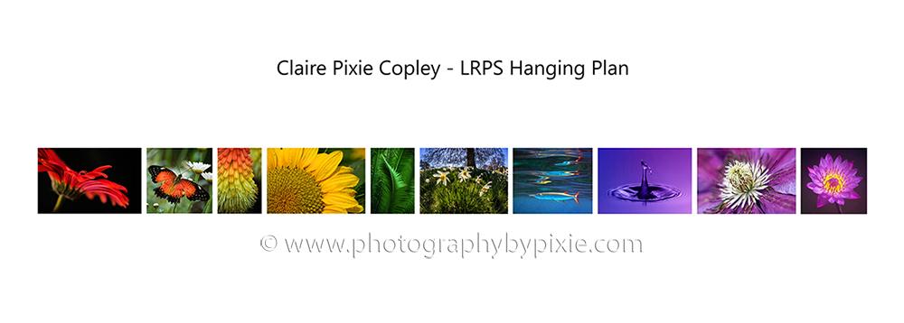 LRPS hanging plan - Claire Pixie Copley