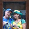 Eu e a minha Senhora