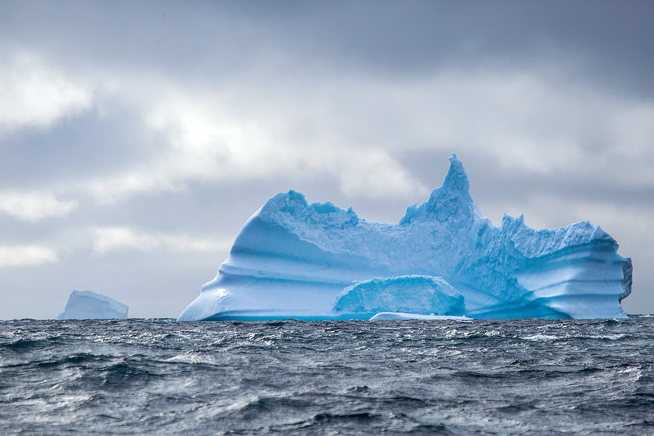 точно знаешь, фото подводной части айсберга пояснил, что