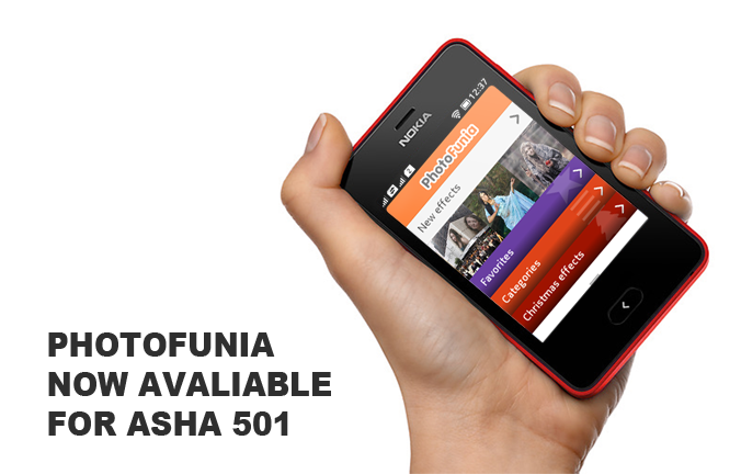 Photofunia 3. 40 best photo frames editor for nokia n8.