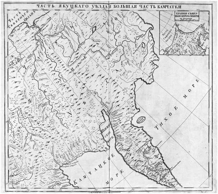 Atlas_Rossijskoj_Imperii_1745-36-2