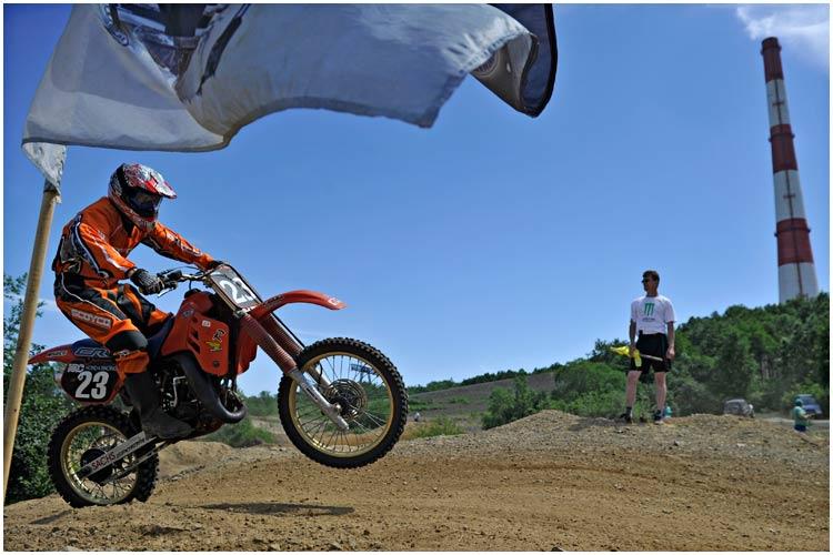 motocross-07-2013-32