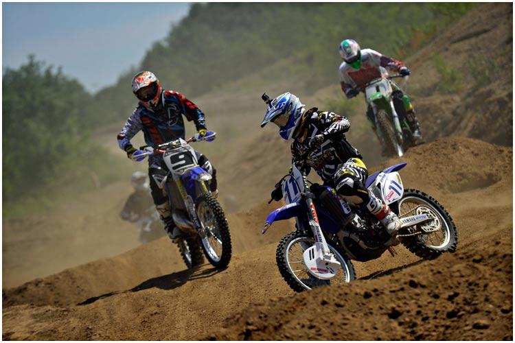 motocross-07-2013-09