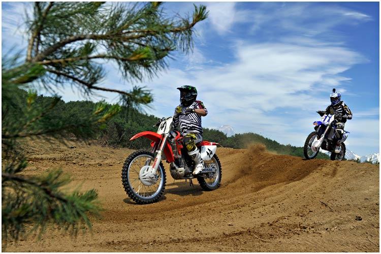 motocross-07-2013-28