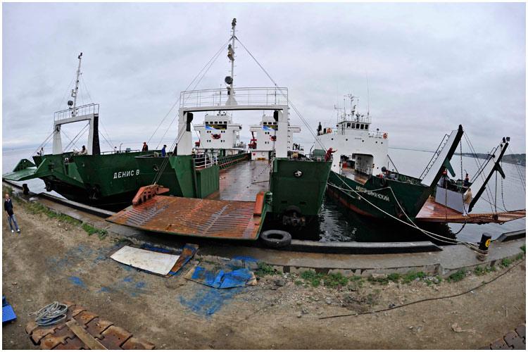 paz-ships-08-2013-04