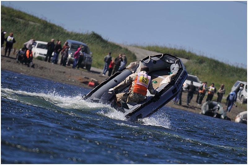 boat-race-08-2013-02