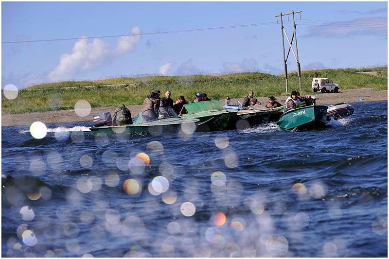 boat-race-08-2013-04