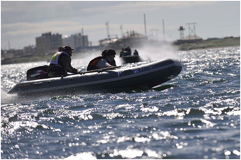 boat-race-08-2013-06