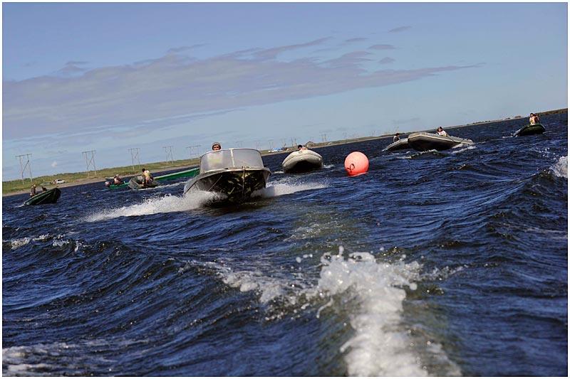 boat-race-08-2013-07